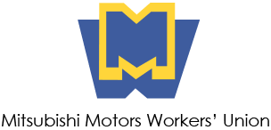 Mitsubishi Motor Workers' Union